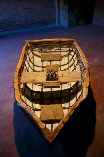 CoD_boat_72dpi